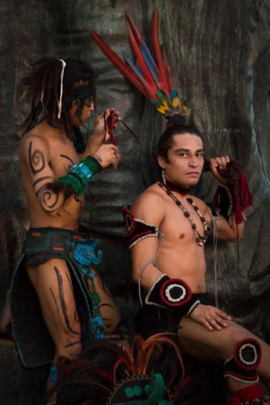 MayanDancers-8630