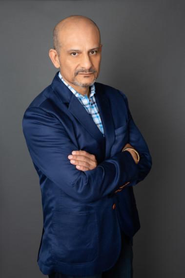 Mick Chandrani-7424